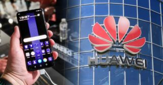 Why are countries banning Huawei?