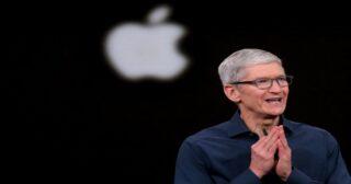 តើមូលហេតុអ្វី បានជា CEO ក្រុមហ៊ុន Apple & អ្នកជោគជ័យភាគច្រើនក្រោកពីគេងនៅម៉ោង 4 ព្រឹក?