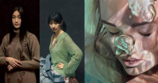 Amazing paintings by talented artists