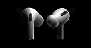 ពាក្យចចាមអារាម្យថា Apple កំពុងសម្ងំយកពិសផលិត AirPods ថ្មី