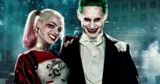មកដឹងខ្លះៗពីស្នេហាដ៏ជូរចត់របស់សង្សារចាស់ Joker